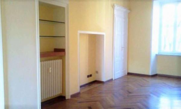 Appartamento in vendita a Torino, Cittadella, 220 mq - Foto 6