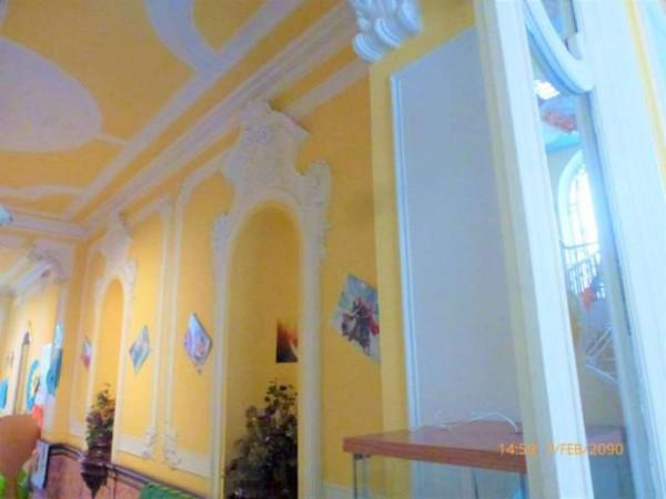 Negozio in affitto a Torino, Cittadella, 800 mq - Foto 13