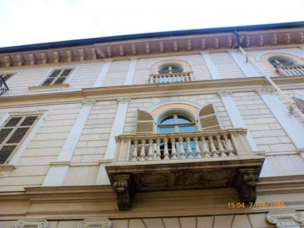 Negozio in affitto a Torino, Cittadella, 800 mq - Foto 3