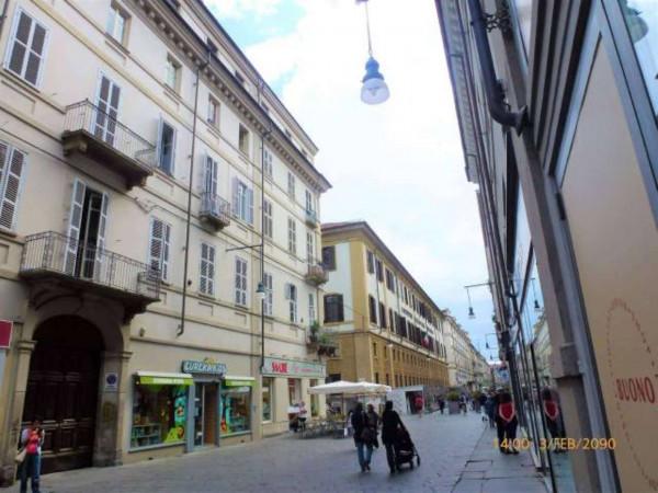 Negozio in affitto a Torino, Cittadella, 800 mq - Foto 4