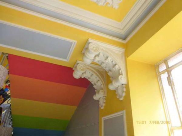 Negozio in affitto a Torino, Cittadella, 800 mq - Foto 10