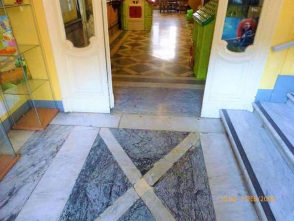 Negozio in affitto a Torino, Cittadella, 800 mq - Foto 11
