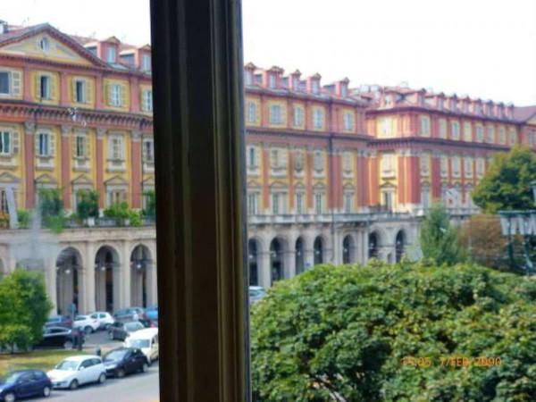 Negozio in vendita a Torino, Cittadella, 800 mq - Foto 7