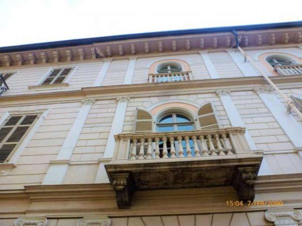 Negozio in vendita a Torino, Cittadella, 800 mq - Foto 12