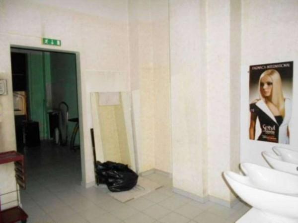 Negozio in vendita a Torino, Barca, 98 mq - Foto 7