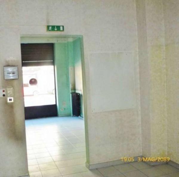Negozio in vendita a Torino, Barca, 98 mq - Foto 5