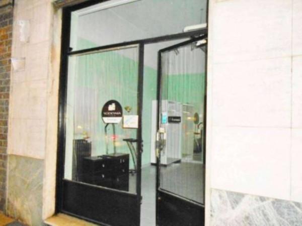 Negozio in vendita a Torino, Barca, 98 mq - Foto 11
