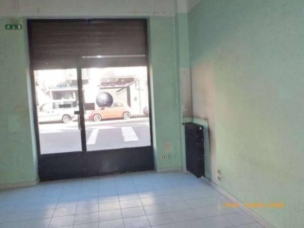 Negozio in vendita a Torino, Barca, 98 mq - Foto 3
