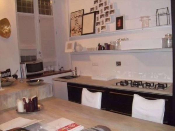 Appartamento in vendita a Torino, San Donato, 115 mq - Foto 2