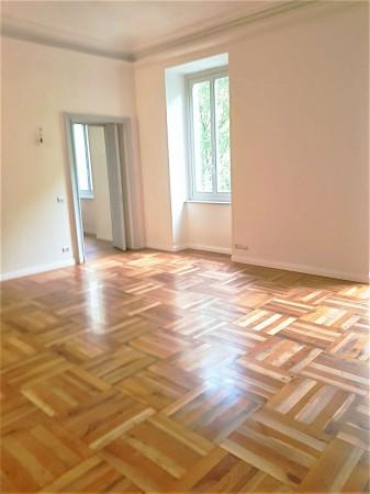 Appartamento in affitto a Torino, Cittadella, 300 mq