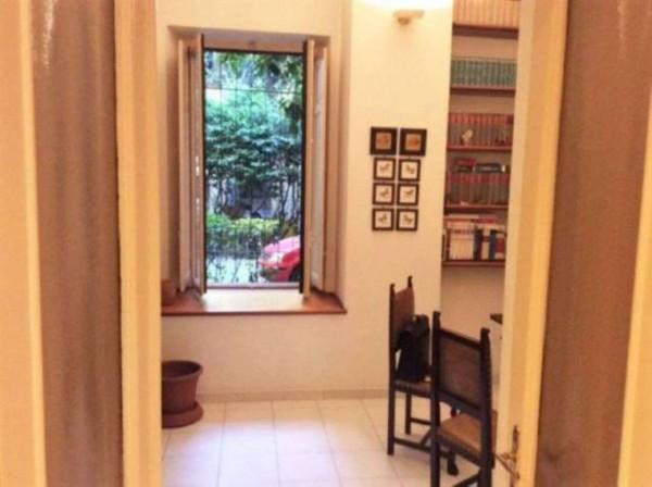Appartamento in vendita a Torino, Via Della Rocca, 85 mq - Foto 2