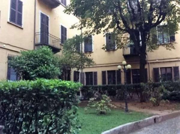 Appartamento in vendita a Torino, Via Della Rocca, 85 mq - Foto 10