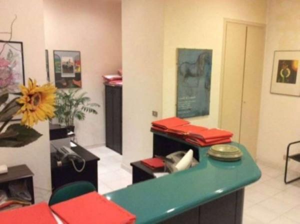 Appartamento in vendita a Torino, Via Della Rocca, 85 mq - Foto 5