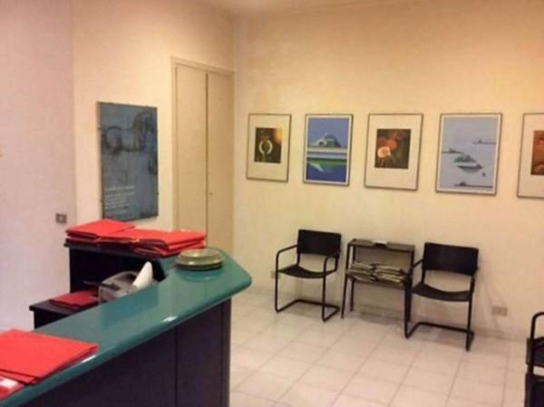 Appartamento in vendita a Torino, Via Della Rocca, 85 mq - Foto 6