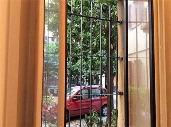 Appartamento in vendita a Torino, Via Della Rocca, 85 mq - Foto 4