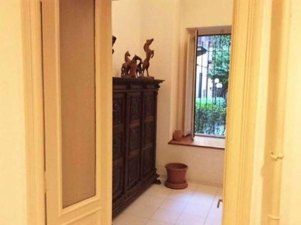 Appartamento in vendita a Torino, Via Della Rocca, 85 mq - Foto 3