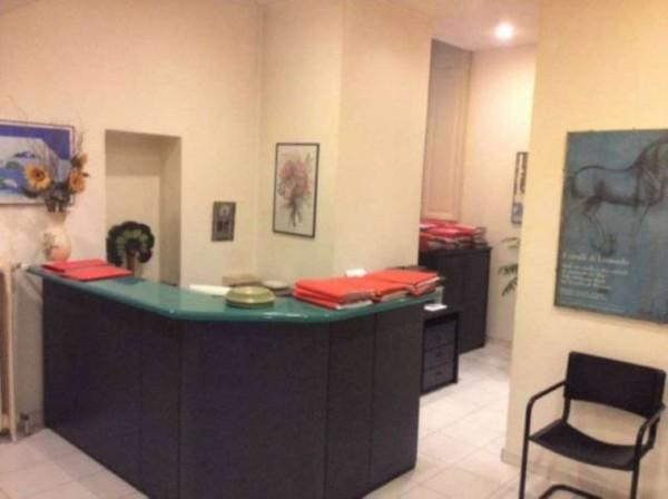 Appartamento in vendita a Torino, Via Della Rocca, 85 mq - Foto 7