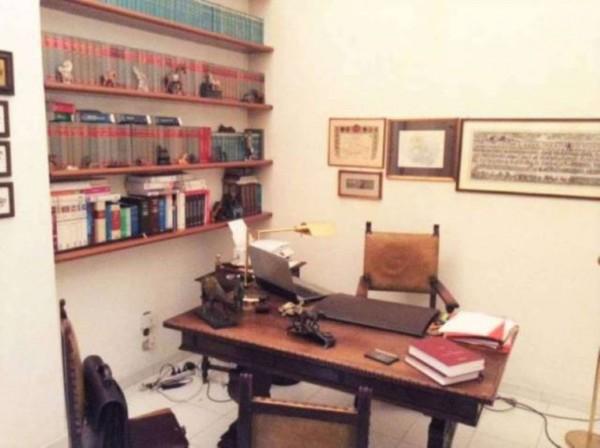 Appartamento in vendita a Torino, Via Della Rocca, 85 mq - Foto 9