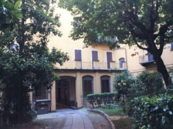 Appartamento in vendita a Torino, Via Della Rocca, 85 mq - Foto 8