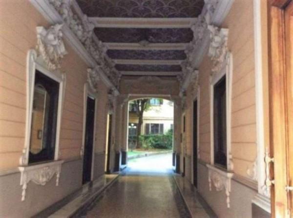 Appartamento in vendita a Torino, Via Della Rocca, 85 mq - Foto 11