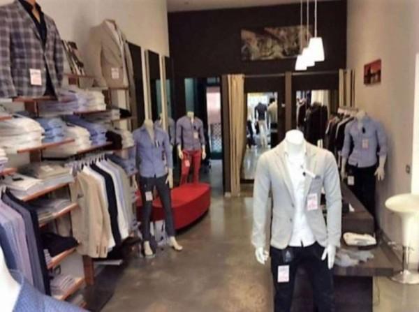 Negozio in vendita a Torino, Via Roma, 90 mq - Foto 4