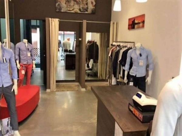 Negozio in vendita a Torino, Via Roma, 90 mq - Foto 5