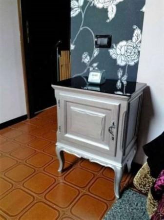 Appartamento in vendita a Torino, San Salvario - Dante, Con giardino, 140 mq - Foto 8