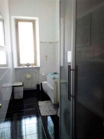 Appartamento in vendita a Torino, San Salvario - Dante, Con giardino, 140 mq - Foto 9