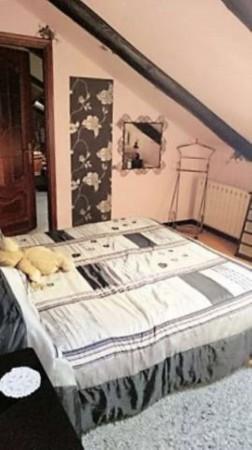 Appartamento in vendita a Torino, San Salvario - Dante, Con giardino, 140 mq - Foto 5