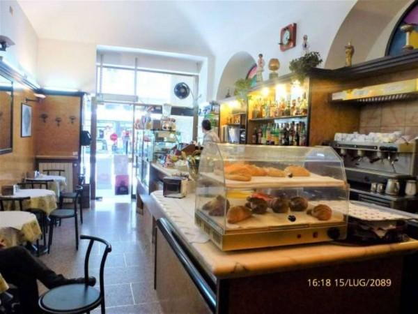 Negozio in affitto a Torino, Cittadella, 60 mq - Foto 5
