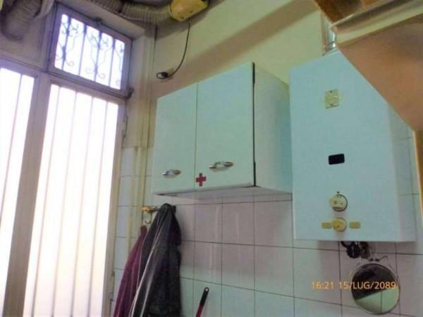 Negozio in affitto a Torino, Cittadella, 60 mq - Foto 2