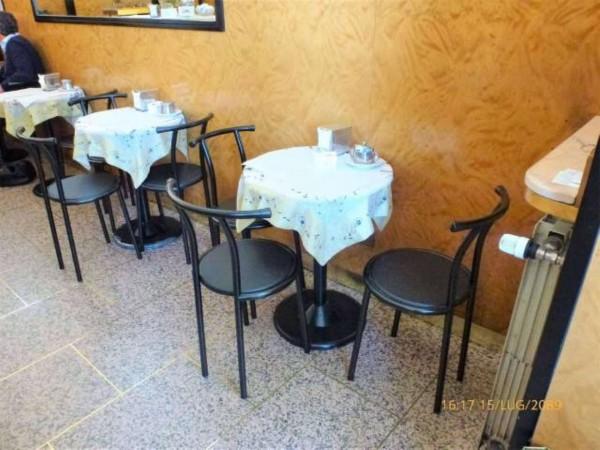 Negozio in affitto a Torino, Cittadella, 60 mq - Foto 10
