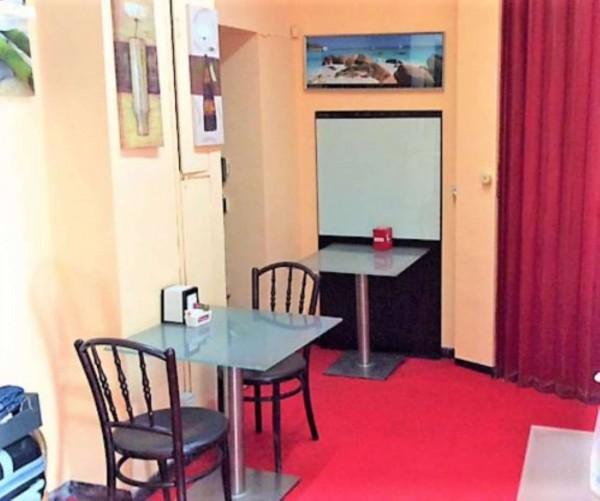 Negozio in vendita a Torino, Lucento, 55 mq - Foto 3