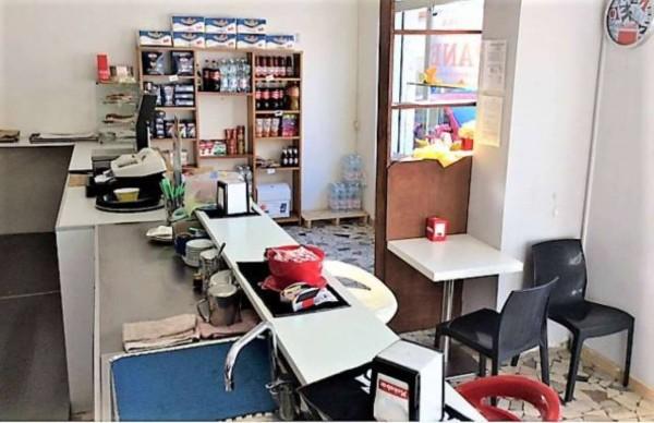 Negozio in vendita a Torino, Lucento, 55 mq - Foto 2