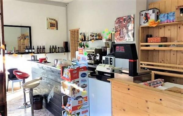 Negozio in vendita a Torino, Lucento, 55 mq - Foto 4