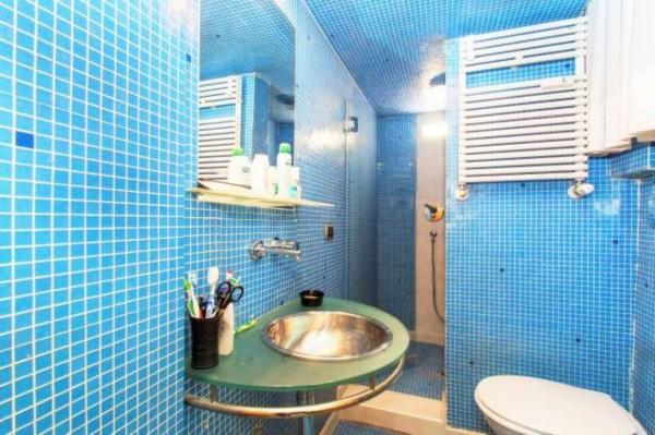 Appartamento in vendita a Torino, Piazza Solferino, 150 mq - Foto 3