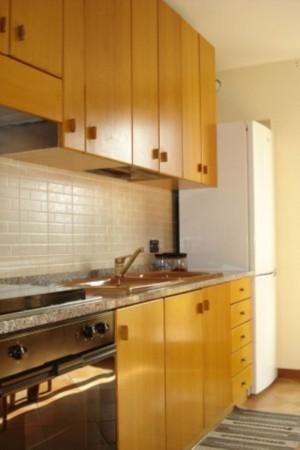 Appartamento in affitto a Cesate, Arredato, 63 mq - Foto 10