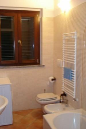 Appartamento in affitto a Cesate, Arredato, 63 mq - Foto 7
