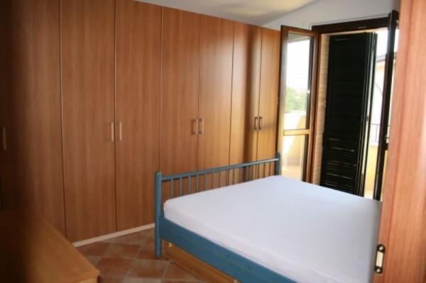Appartamento in affitto a Cesate, Arredato, 63 mq - Foto 4