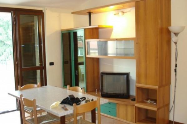 Appartamento in affitto a Cesate, Arredato, 63 mq - Foto 6