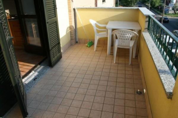Appartamento in affitto a Cesate, Arredato, 63 mq - Foto 5