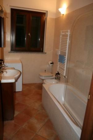 Appartamento in affitto a Cesate, Arredato, 63 mq - Foto 3