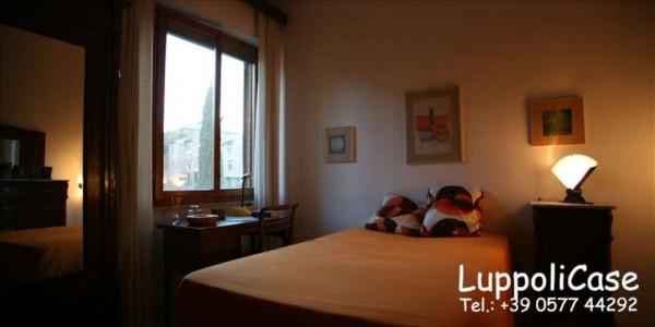 Appartamento in vendita a Siena, Con giardino, 210 mq - Foto 7