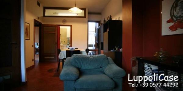 Appartamento in vendita a Siena, Con giardino, 210 mq - Foto 10