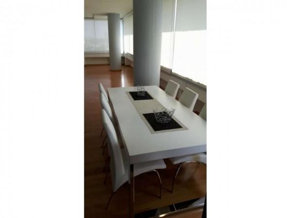 Appartamento in affitto a Roma, Tiburtina Portonaccio Casal Bertone, Arredato, 140 mq - Foto 24