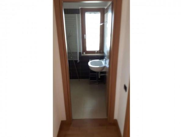 Appartamento in affitto a Roma, Tiburtina Portonaccio Casal Bertone, Arredato, 140 mq - Foto 13