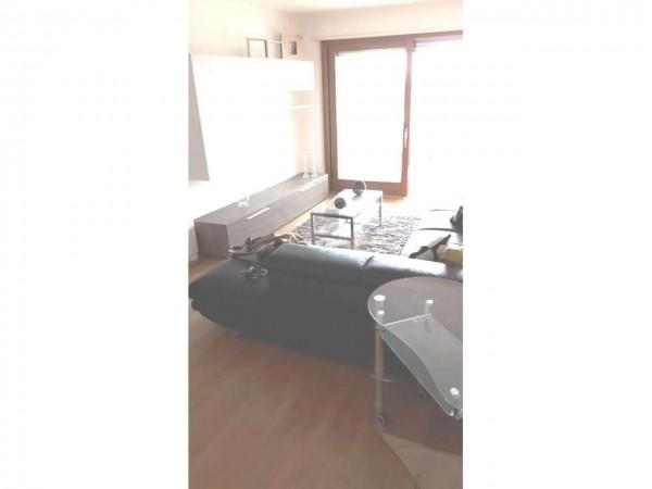 Appartamento in affitto a Roma, Tiburtina Portonaccio Casal Bertone, Arredato, 140 mq - Foto 11