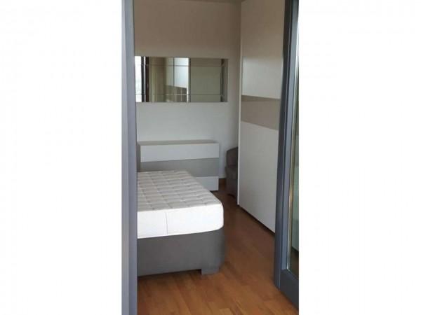 Appartamento in affitto a Roma, Tiburtina Portonaccio Casal Bertone, Arredato, 140 mq - Foto 4