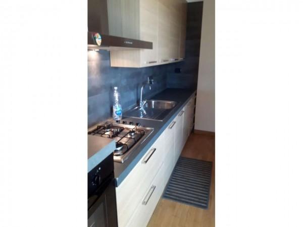 Appartamento in affitto a Roma, Tiburtina Portonaccio Casal Bertone, Arredato, 140 mq - Foto 18