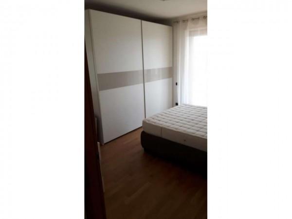 Appartamento in affitto a Roma, Tiburtina Portonaccio Casal Bertone, Arredato, 140 mq - Foto 16